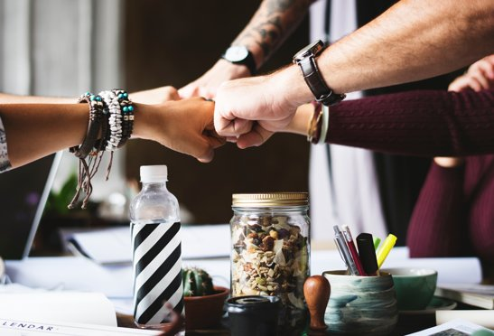 Equity Crowdfunding: Grow Your Business with Nontraditional Financing