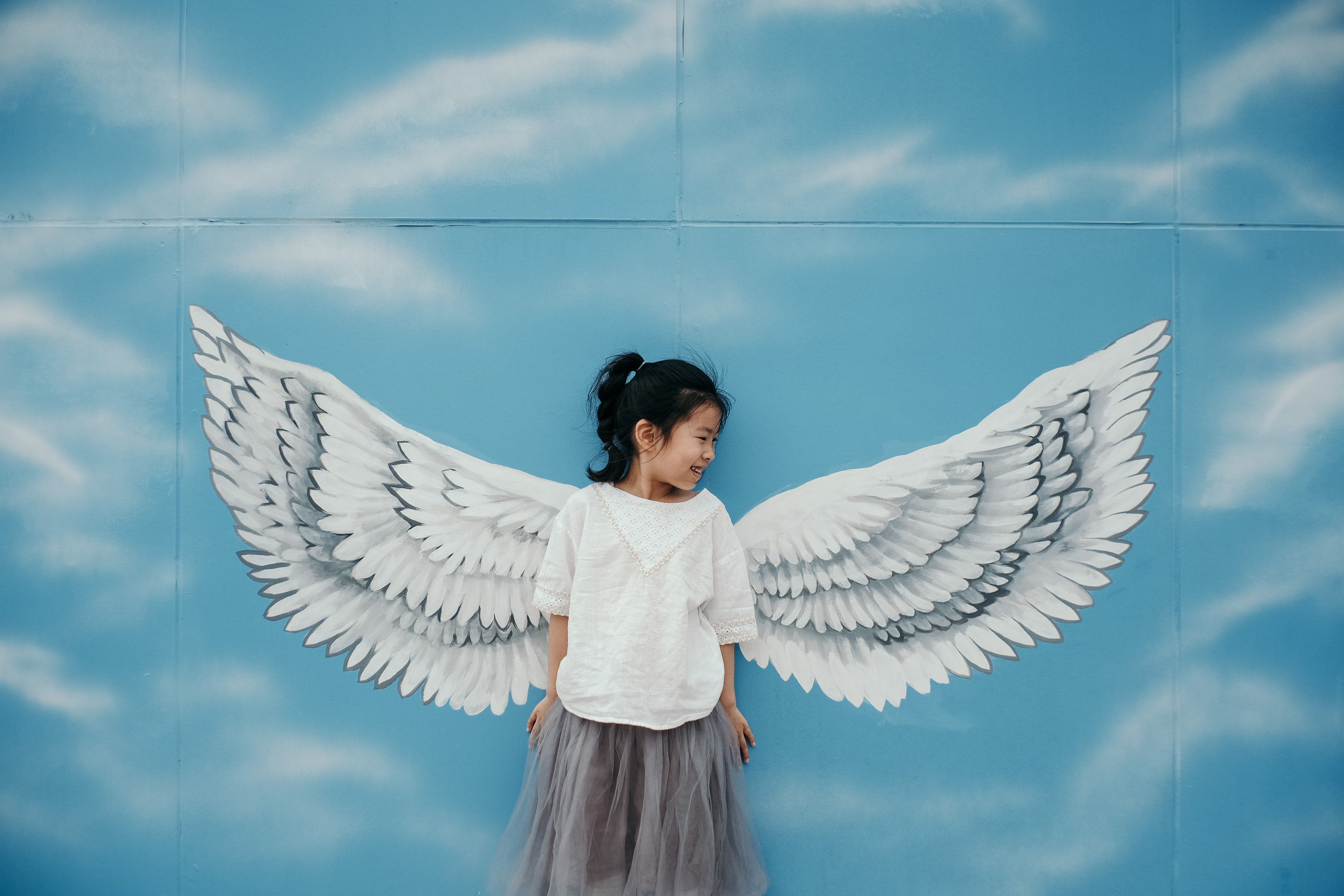 What Does it Take to Become an Angel Investor?  How Equity Crowdfunding Has Reshaped the Definition.